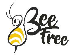 Agencia BeeFree
