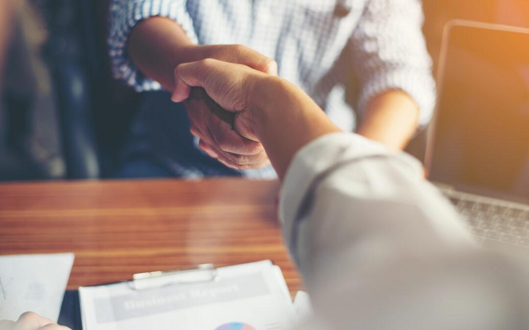 Últimas etapas del embudo de conversiónLa Compra y la Fidelización