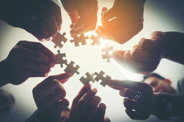 La digitalización se traslada al Team buildingLa desconexión digital como dinámica de empresa