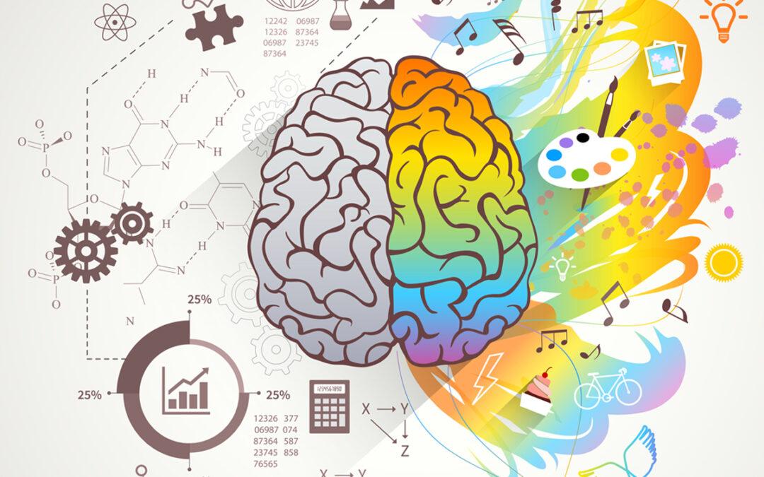 El marketing neurológicoEl 95% de las decisiones de compra que tomamos, están en el subconsciente.