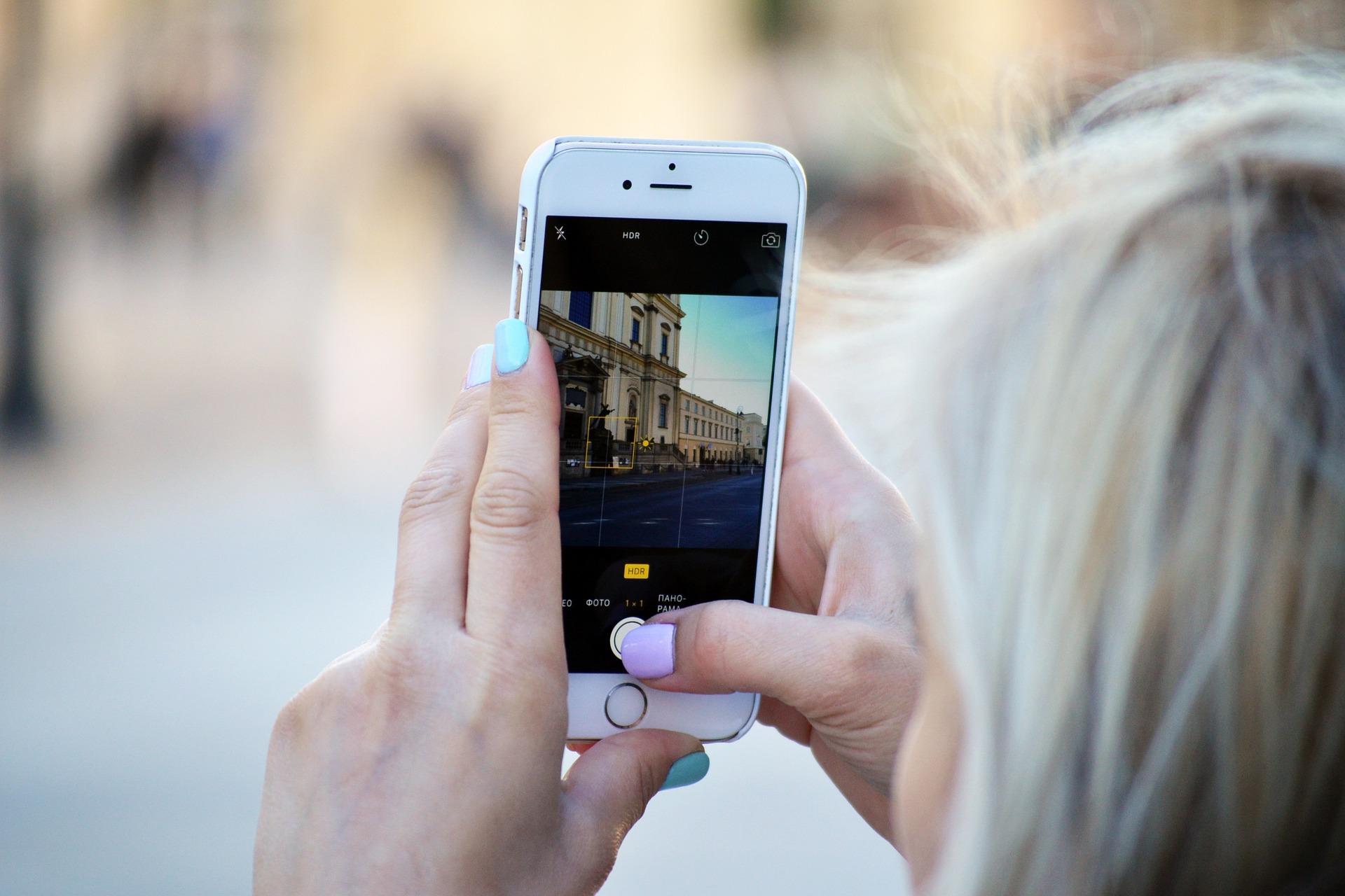 Convertir tu Instagram en un álbum fotográfico