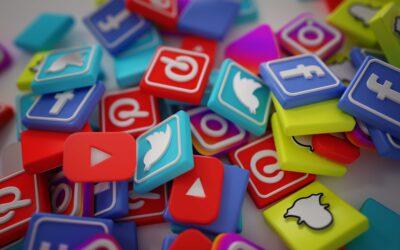 Principales tendencias en redes sociales para 2021Si quieres que tu empresa esté al día estate atento a las nuevas preferencias en RRSS