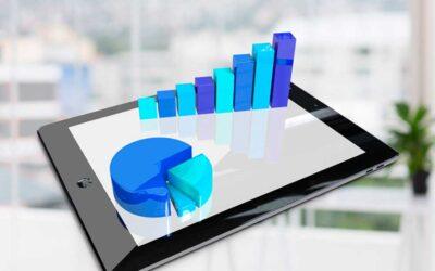 La transformación digital: IntroducciónObjetivos y beneficios del acceso a la tecnología digital
