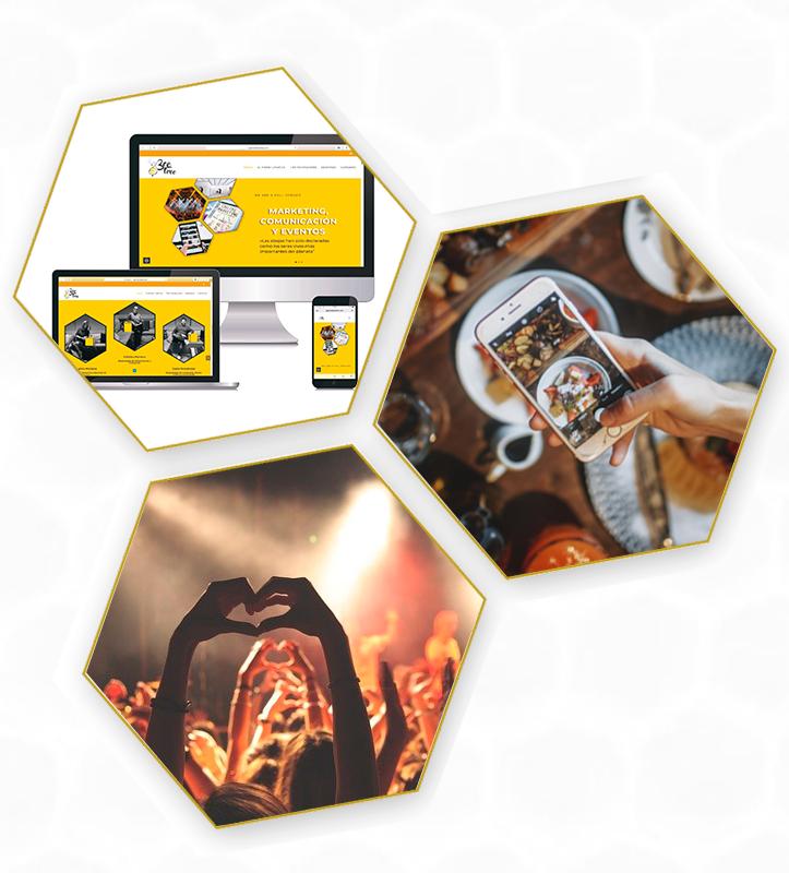 Servicios-digitales-Bee-Free