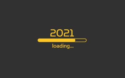 Eventos: Temporada 2021Lo que nos espera para la nueva temporada