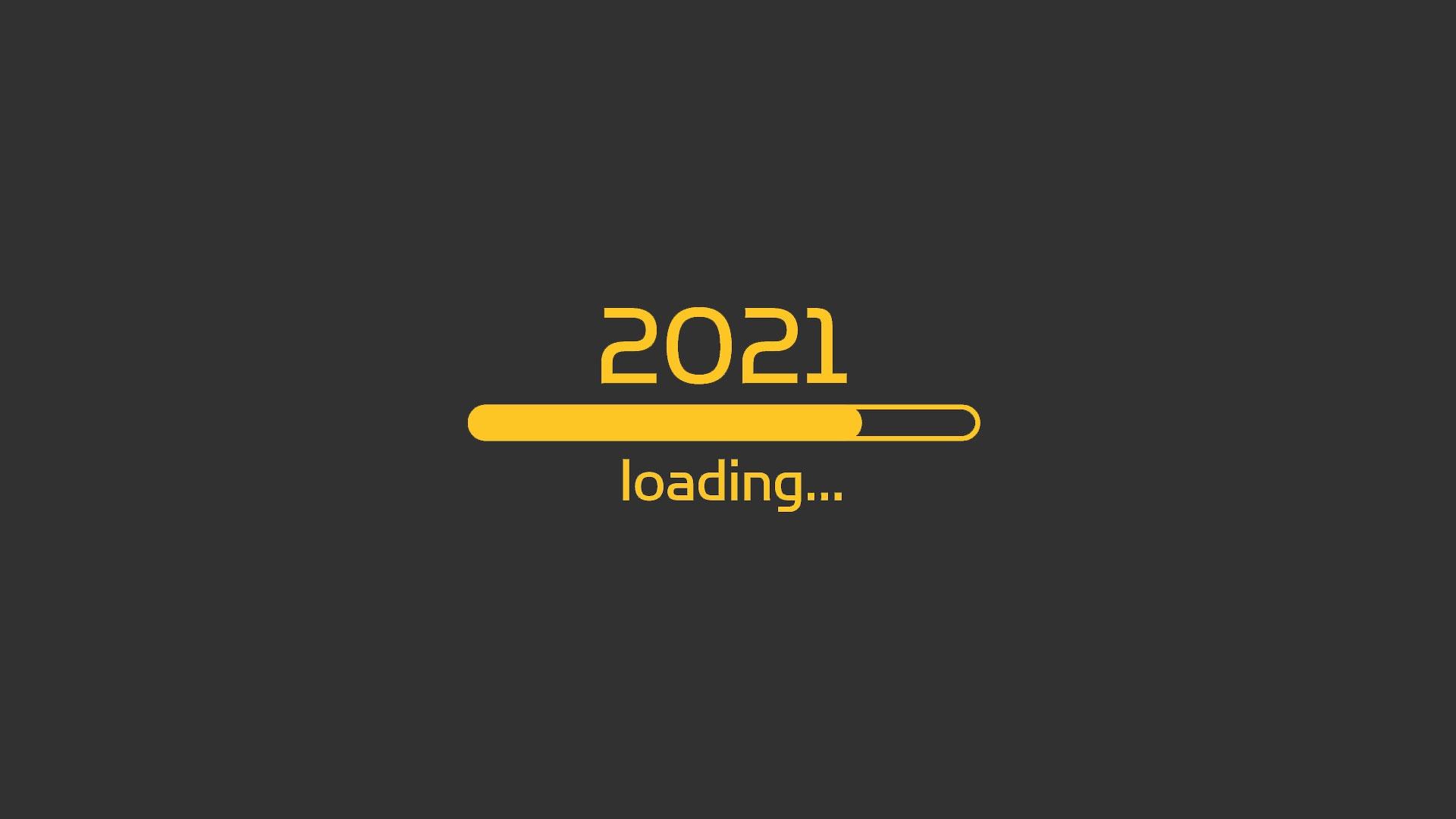 Eventos-2021