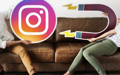 La pregunta del millón: ¿Debo incluir Instagram en la estrategia de marketing digital?   Aún en los tiempos que corren, los empresarios españoles no entienden la fuerza de trabajar en sus redes sociales.