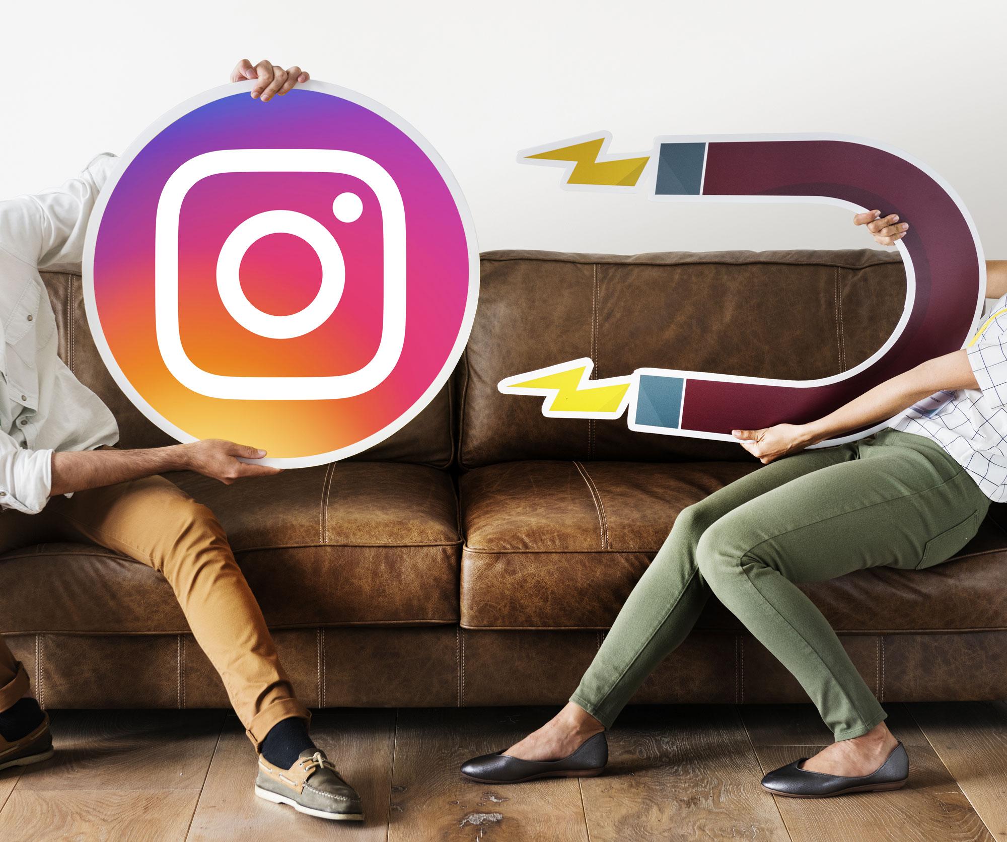 Instagram_estrategia_empresas