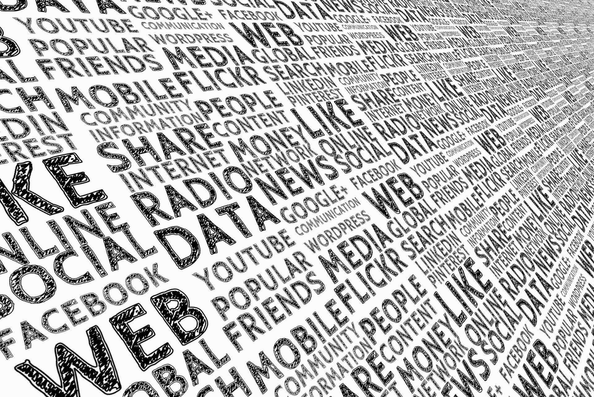 Preferencias-comunicación-digital
