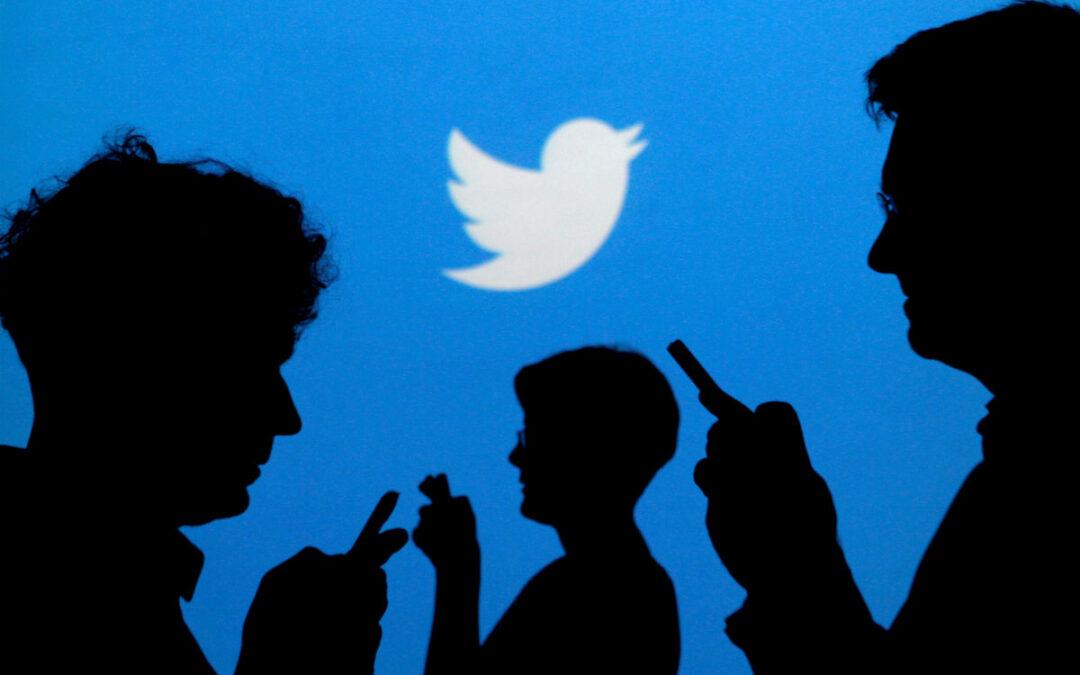El uso de Twitter en una crisis de comunicación onlineEl buen uso de las RRSS se ha convertido en la actualidad en un arma de doble filo