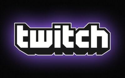 Twitch, una red social o una televisión onlineLos Youtuber y streamers más famosos del panorama español alojan sus canales en esta plataforma que nació en 2011