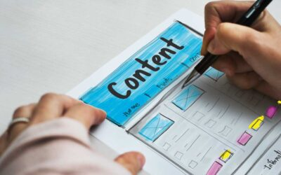 Cómo hacer mejorar tu creación de contenidosCon la llegada de nuevas redes sociales ya no tienes excusas para sacar toda tu creatividad y llegar a tu ansiado público