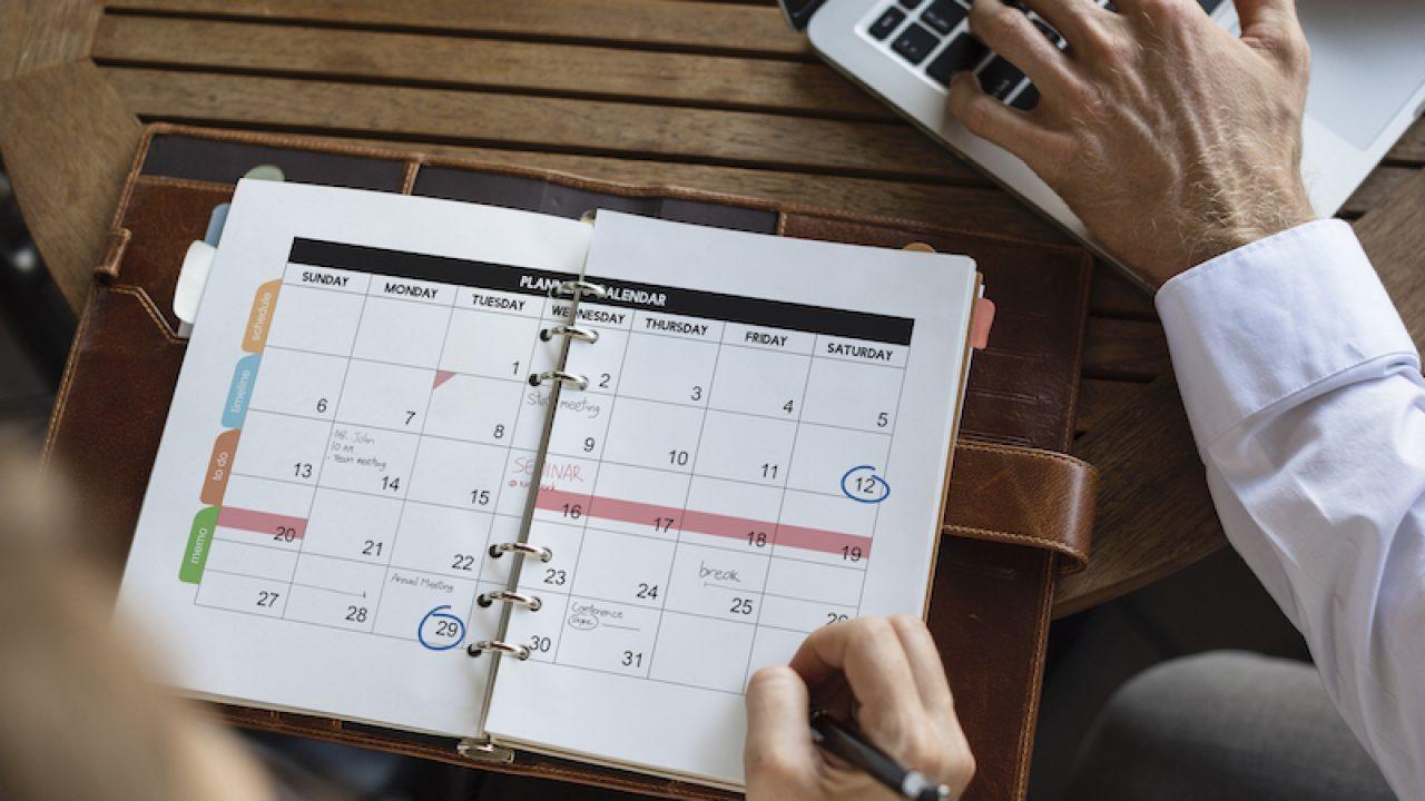 Planificacion_contenidos
